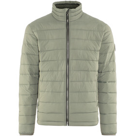 North Bend Urban Insulation Jacke Herren helloliv